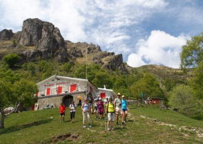 Portfolio le lac de Côme : voyage du 6 mai 2018