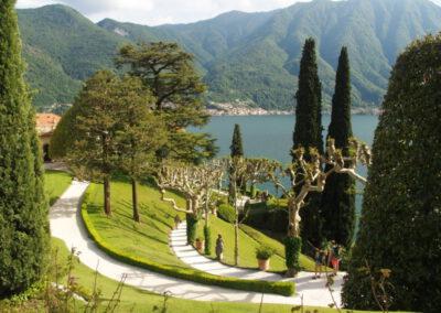 2021-07-04-Carnet de voyage sur le lac de Côme avec Petra Wauters