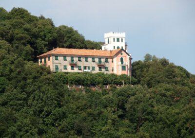 Portfolio Portofino, séjour du 10 juillet 2019