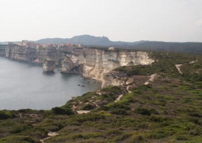 portfolio Corse du sud,séjour du 31/08/2019