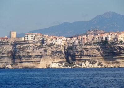 Portfolio Corse du Sud : séjour du 31/08/2019