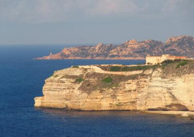 Portfolio Corse du Sud : séjour du 22 septembre 2019