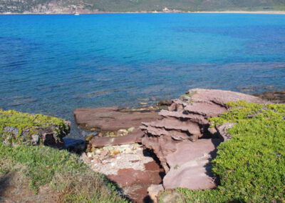 Portfolio Sardaigne Occidentale, séjour du 20/10/2019