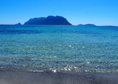 Portfolio Sardaigne du Nord, séjour du 01/07/2020