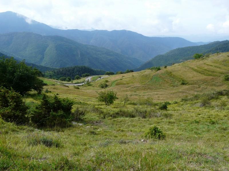 Monte Gouta