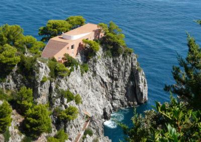 2021-09-11-Naples et la Côte Amalfitaine
