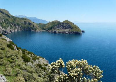 Portfolio Les Cinque Terre : séjour du 7 juin 2017