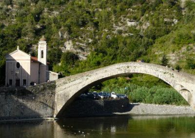 2021-06-27-Carnet de voyage à Dolceacqua avec Sylvie Ballester