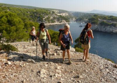 portfolio Provence, séjour du 09/09/2012