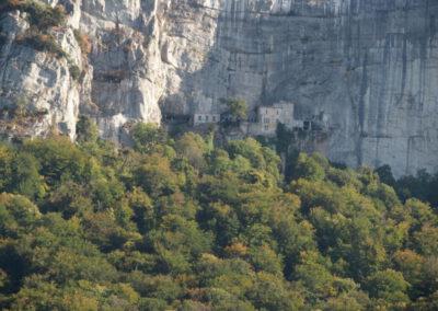 Portfolio Couleurs d'automne en Provence, séjour du 20 septembre 2017