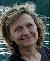 Sylvie Ballester