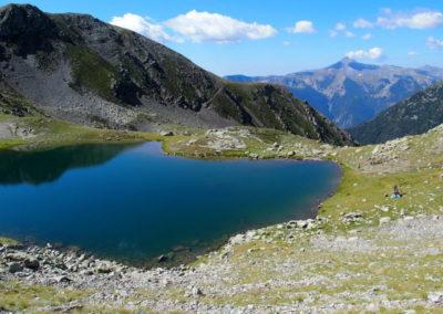 2021-07-11-Les vallées occitanies – La Vallée Stura