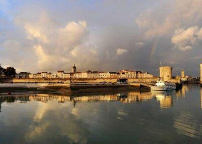 2021-08-19-La Vendée en VO