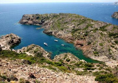 2021-06-06-Cadaques et la Costa Brava