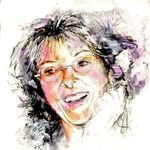 Mireille GULLO