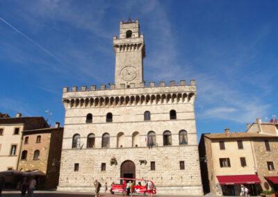 Portfolio Toscane, séjour du 2 septembre 2018