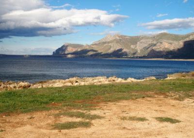 Portfolio Sicile Occidentale, séjour du 02/10/2018