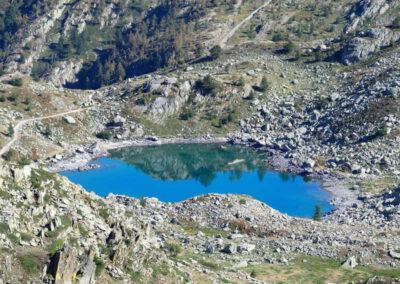 Portfolio Vallée Stura, séjour du 02/09/2020