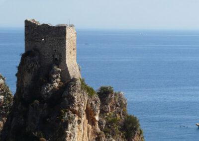 Portfolio Sicile Occidentale, séjour du 13 octobre 2014