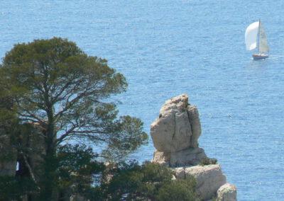 2021-05-31-Hyères et la côte varoise