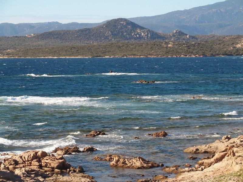 2021-09-11-La Corse du Sud